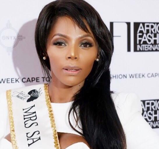 Mrs SA Globe 2020 (4)