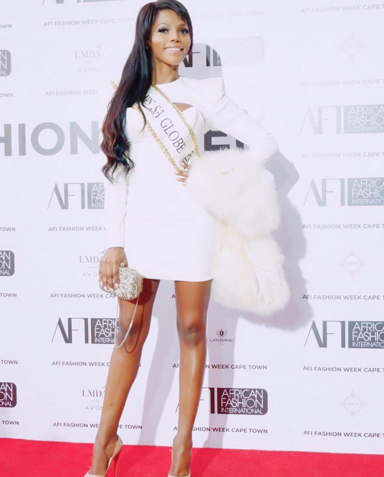 Mrs SA Globe 2020 (8)